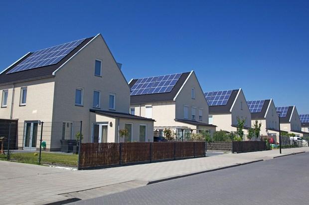 solar_panel_houses