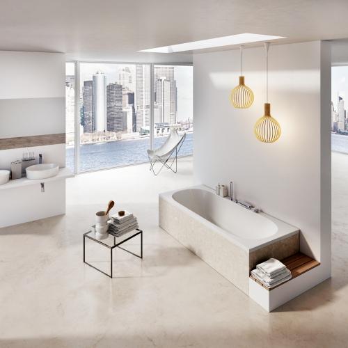 Megérkeztek a 2017-es év legújabb fürdőszoba trendjei ...